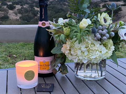 grateful-daily-custom-wedding-candles-and-matches
