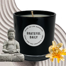 Load image into Gallery viewer, Zen Soy Candle