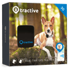 Tractive GPS 3G