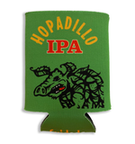 Hopadillo Coozie