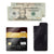 Addison Adhesive Phone Case Wallet with RFID Protection