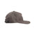Burton 5 Panel Cotton Baseball Cap