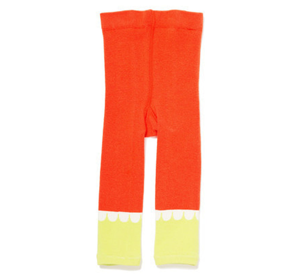 Hansel from Basel Children's Leggings