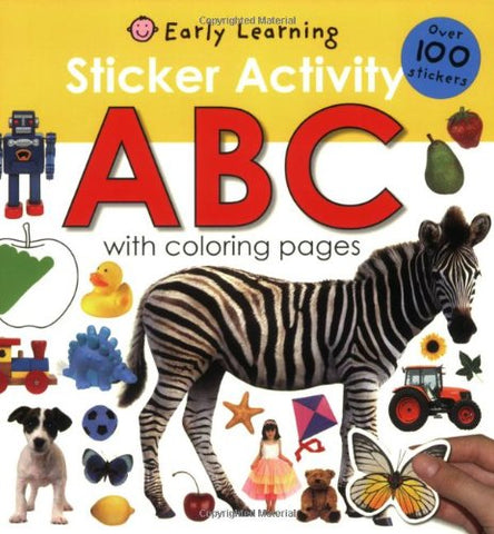 ABC (Early Learning)