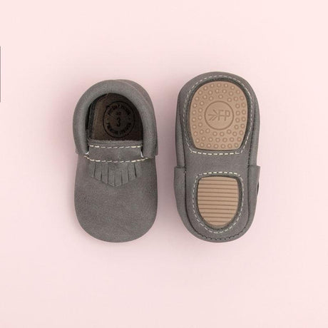 Blue Spruce Mini Sole City Mocc | Pre-Order