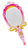 Princess Mirrors