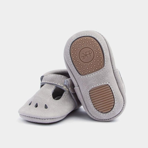 Salt Flats Mary Jane Mini Sole | Pre-Order