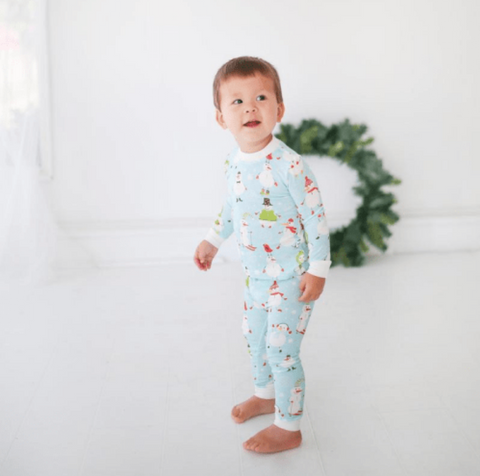 d6d3c7b6f Little Sleepies – My Lily Of The Valley Boutique