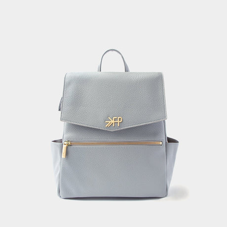 Stone Mini Classic Bag