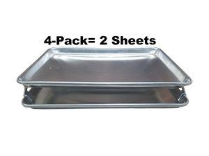 Cookie Sheet Pan/Dividers Separators