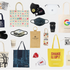 Why Branded Merchandise is Good for your Business