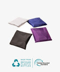 Foldable Recycled Polyester  Bag
