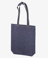 Promotional Denim Bag