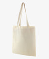 Cheap Promotional Cotton Shopper