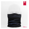 Advanced Neck Warmer Snoods/Gaiter | Winter Face Scarf
