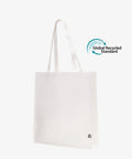 rPET Promotional Stock  Bag