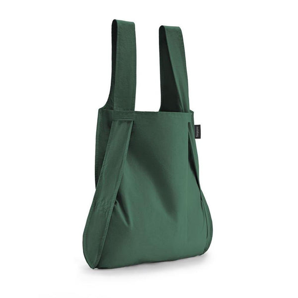 Notabag Forest Green