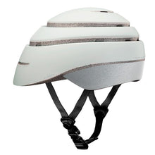 Load image into Gallery viewer, Closca Helmet Loop Pearl/Reflective M