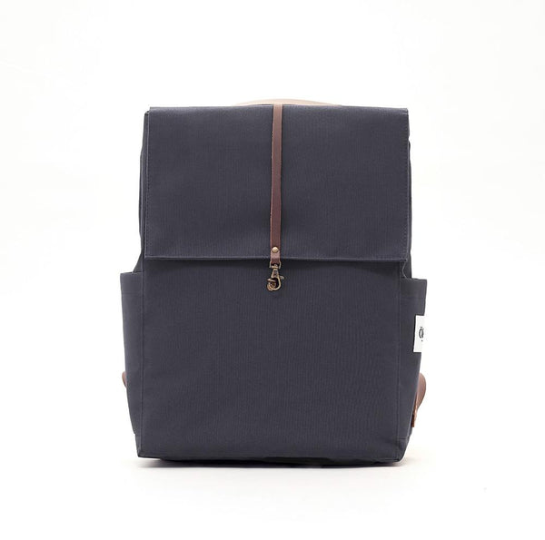 Holden Backpack Grey