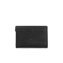 Load image into Gallery viewer, Josie's Purse - Eco Black