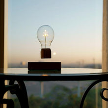 Load image into Gallery viewer, Flyte Royal Levitating Bulb