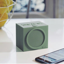 Load image into Gallery viewer, Tykho BT Speaker Pink