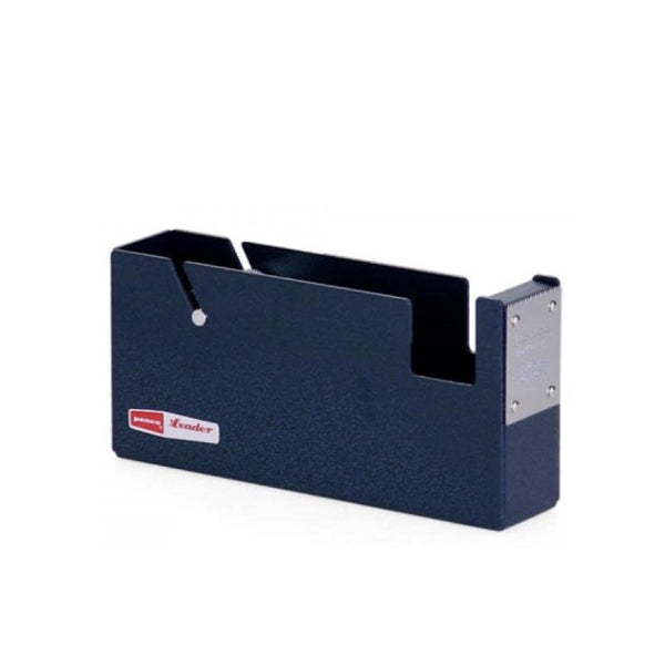 Tape Dispenser Large Navy