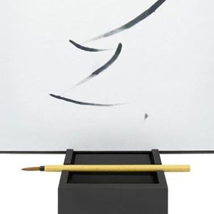 Zen Magic Board