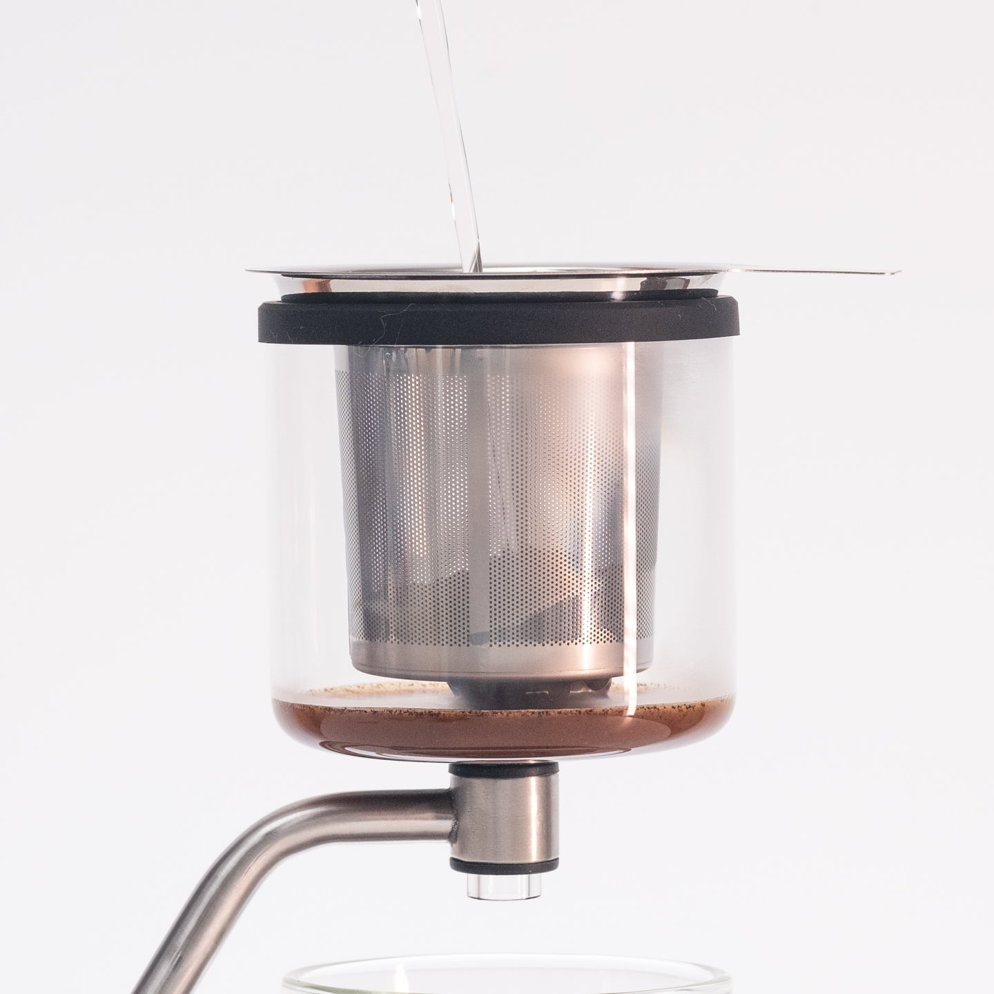 Brew Chamber (Barisieur Attachment)