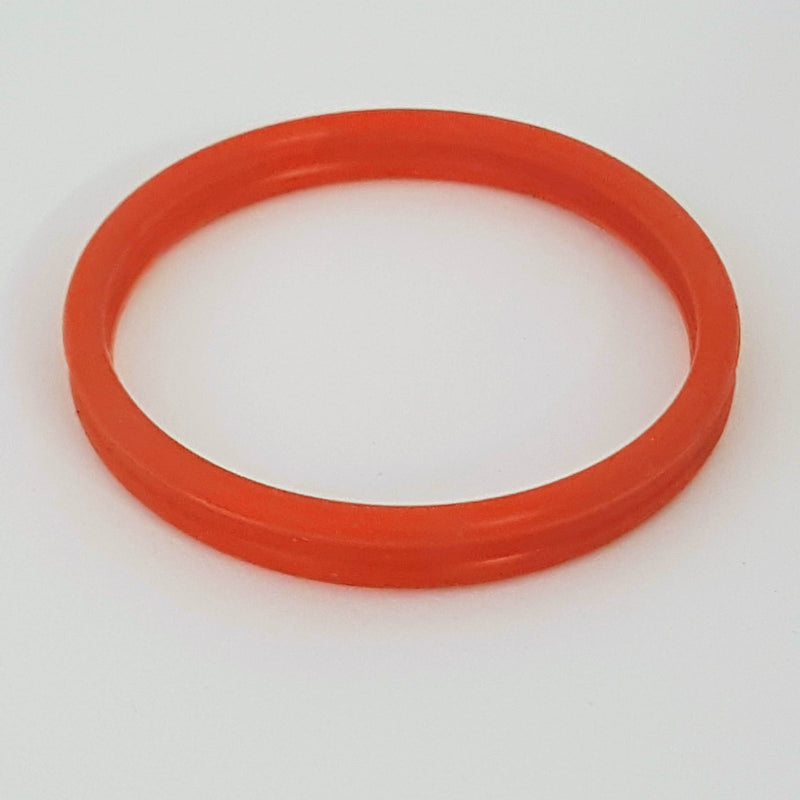 Quartz Sleeve O'Ring for Pondmax Filters