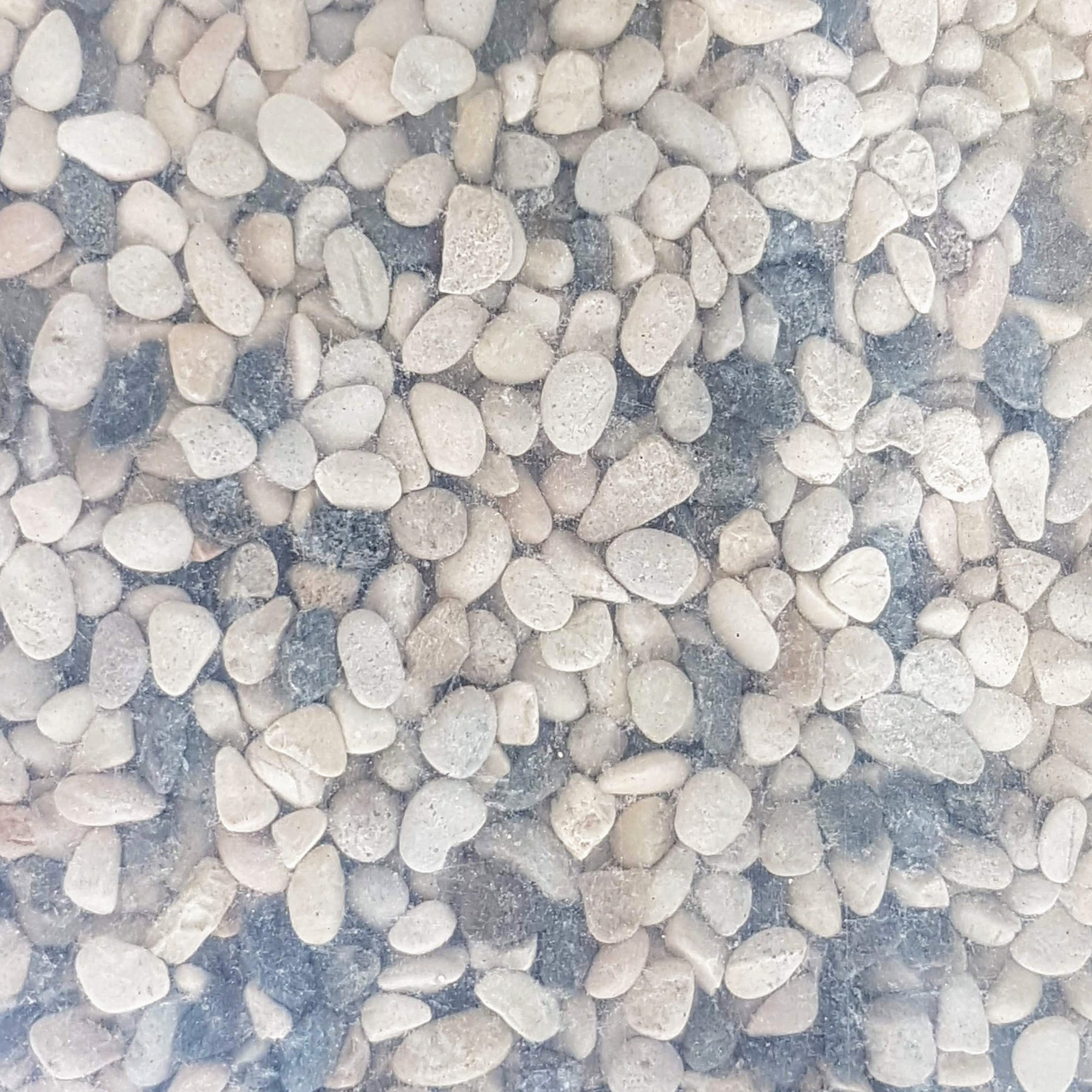Pond Gravel (washed) 20kg Bag