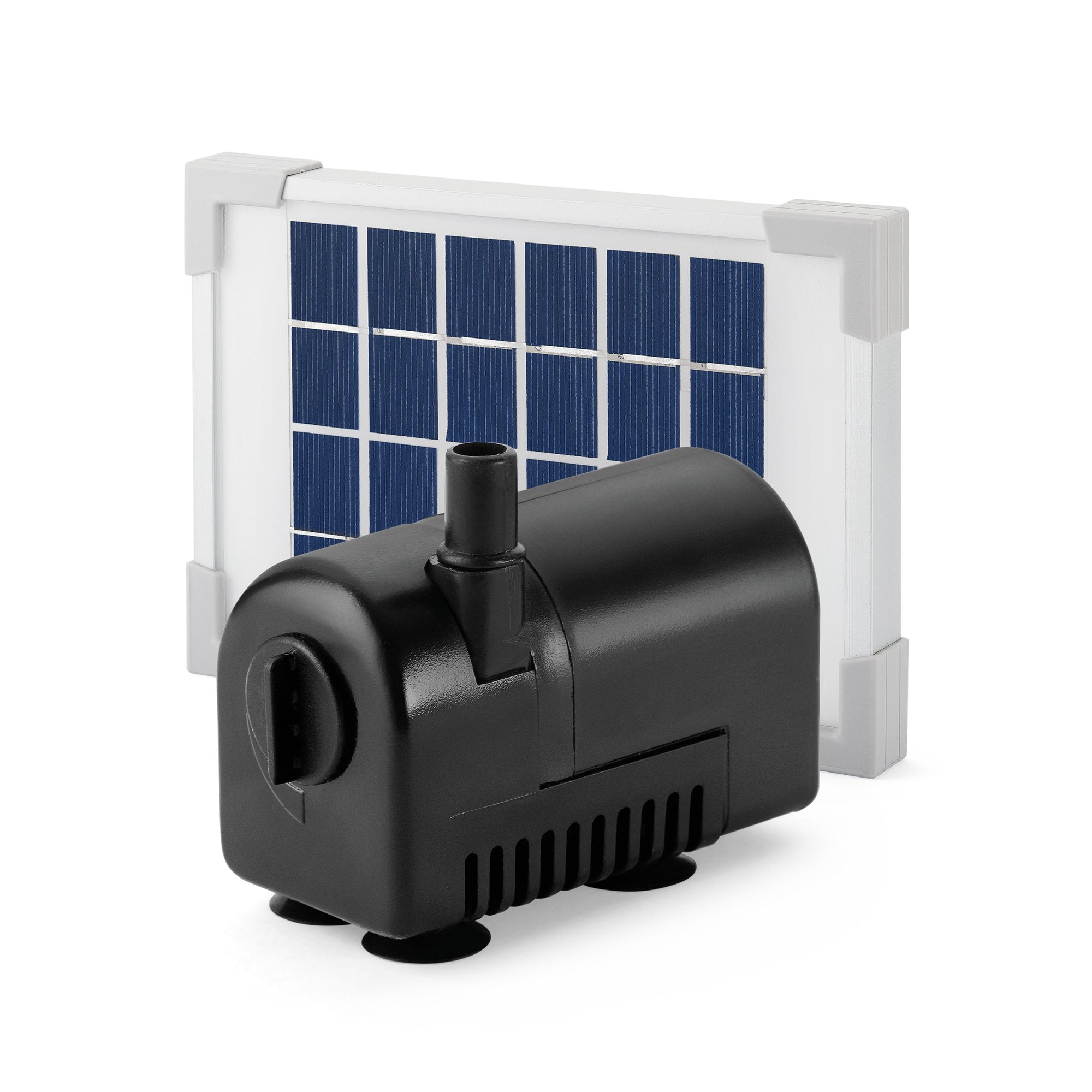Pondmax Solar Pump Kit