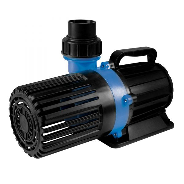 Pondmax High Flow Filter Pumps (Free Shipping)