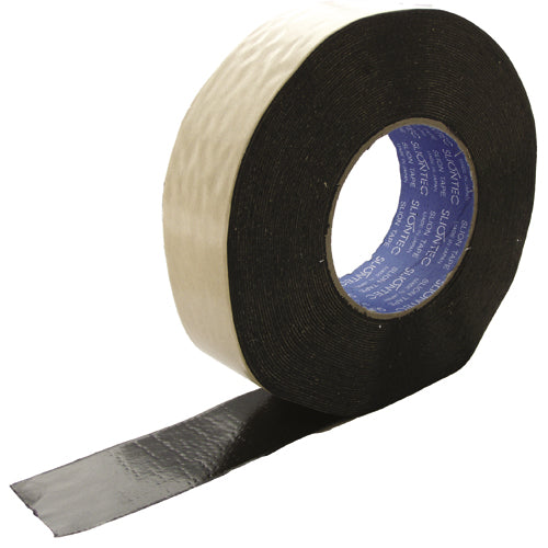 PVC Liner Joining Tape
