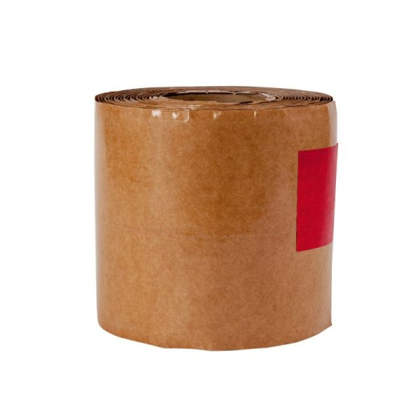 Firestone Liner Joining Tape 7.5cm