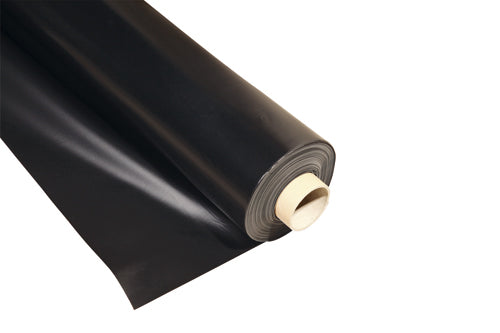 PVC Pond Liner Full Roll