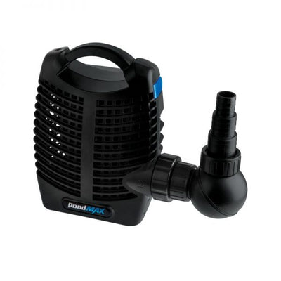 Pondmax PU Pond Pump