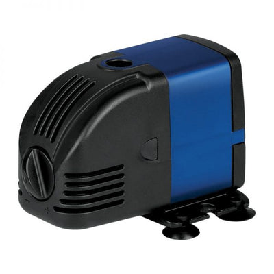 Pondmax PV Fountain Pond Pump