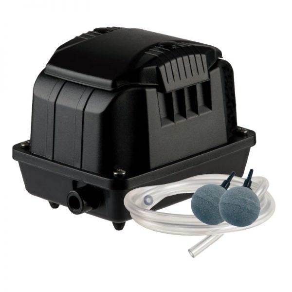 Pondmax PA Air Pump Kits