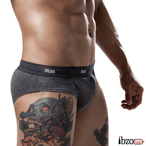 products/Briefs-Ibzosale-05-01_ec7278d1-4d88-4a2b-9bd8-017e5b9859d1.jpg