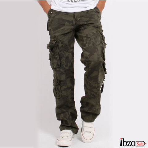 products/CArgo-pants-01-01_5dd8e07a-0298-4375-8923-e9318e5bd587.jpg