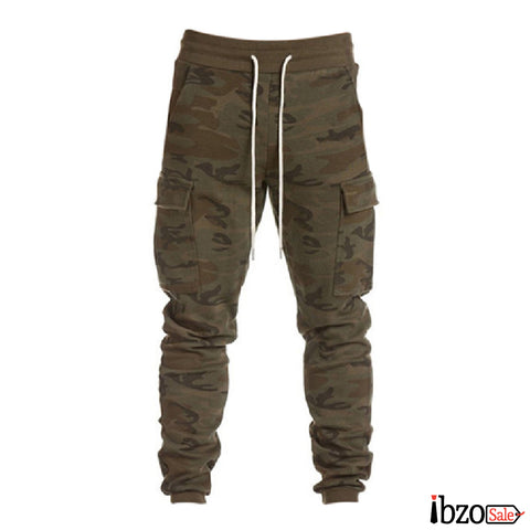 products/CArgo-pants-02-01_06da00f1-4793-4fcf-ad3a-9468d4cd278b.jpg