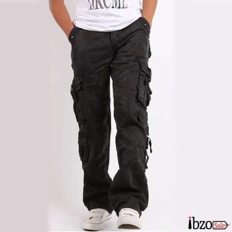 products/CArgo-pants-02-01_2d4893d1-c2ae-4839-909d-8dc313b2ae94.jpg