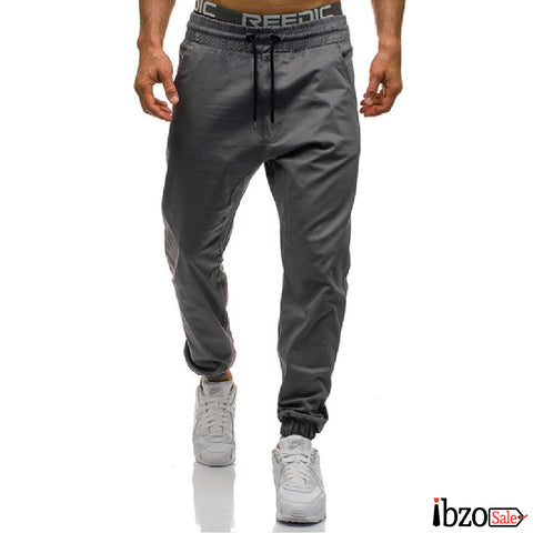 products/CArgo-pants-02-01_74084839-2a68-4060-bb46-dc63150ad7c1.jpg