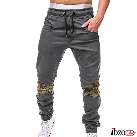 products/CArgo-pants-02-01_8781c103-af49-4ad5-864d-4d7040185733.jpg