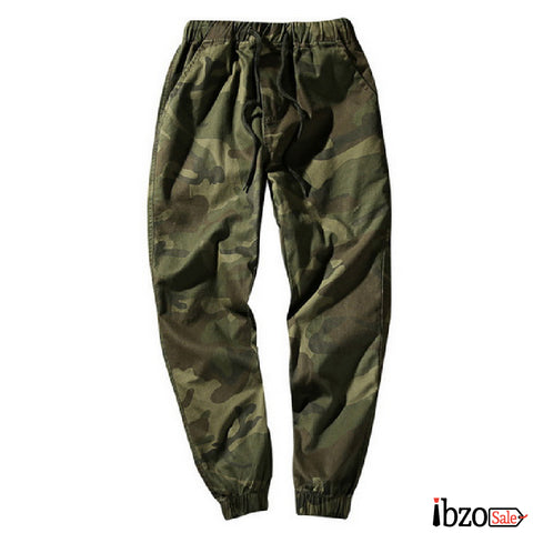 products/CArgo-pants-03-01_40acff95-a956-421b-ac7b-8f55ae423341.jpg