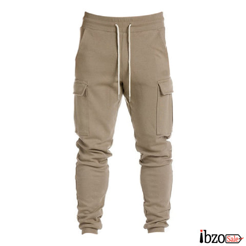 products/CArgo-pants-03-01_732fbe25-8254-496f-977d-e0dbc27a975f.jpg