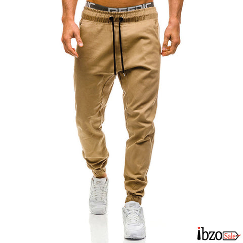 products/CArgo-pants-04-01_9a6c6b82-6117-4986-b5df-596a8ddf239c.jpg