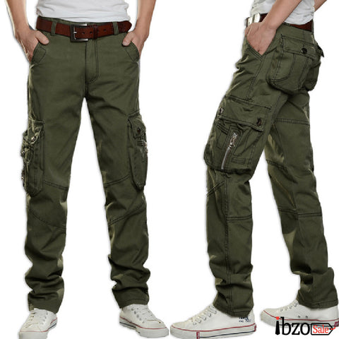products/CArgo-pants-05-01_93e88ff2-a222-4606-8b11-920540c0cd51.jpg