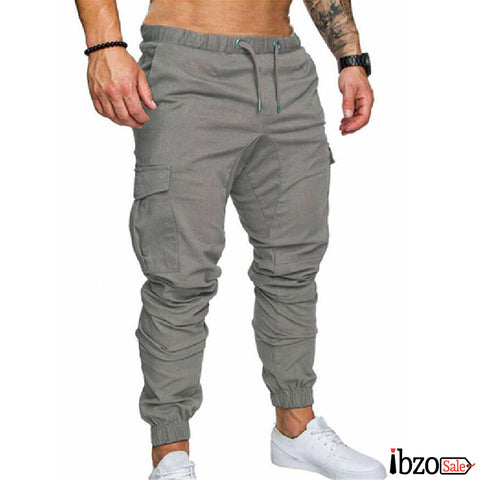 products/Caro-pants-03-01.jpg